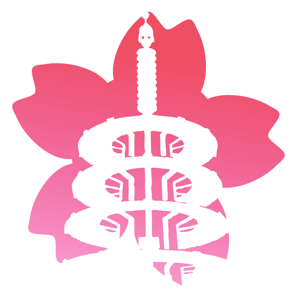 Japan Week logo